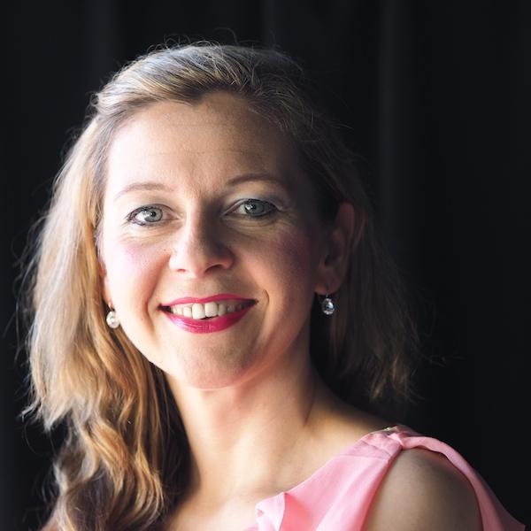 Tanja Kornwebel