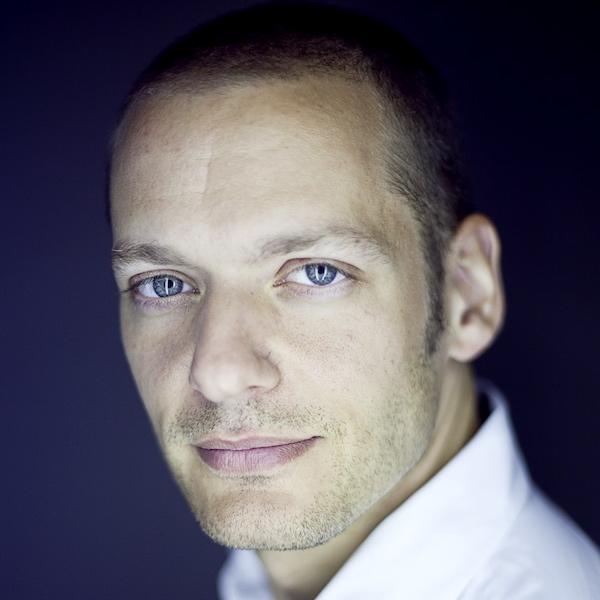 Lars Lienen
