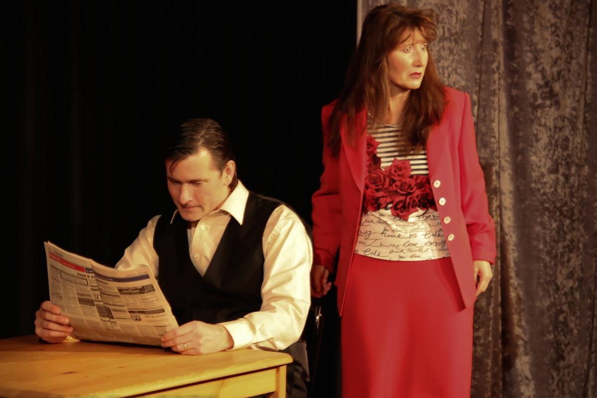 Was Männer wirklich wollen - m&m theater (2012)