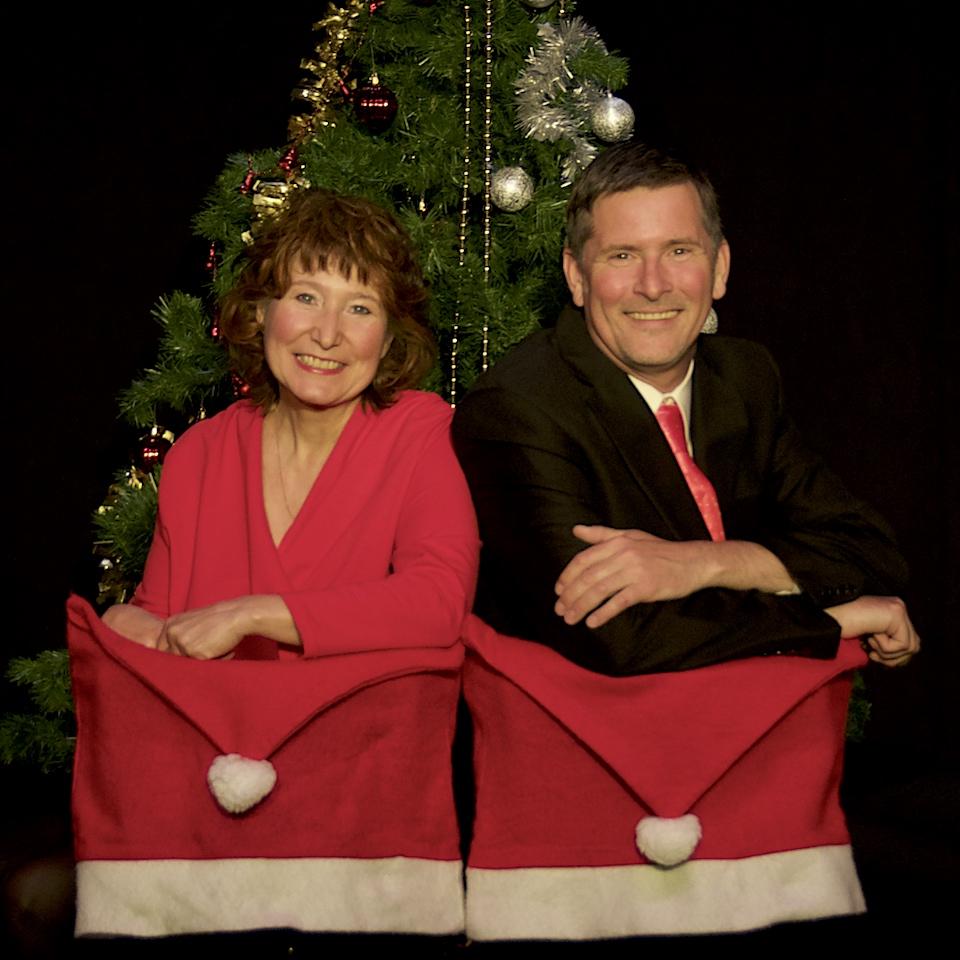Täglich grüßt der Weihnachtsstollen